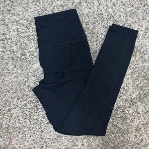 Skechers Pants & Jumpsuits - Sketchers Leggings